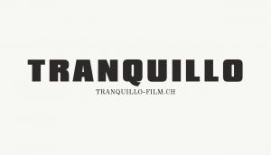 Logo Tranquillo Film